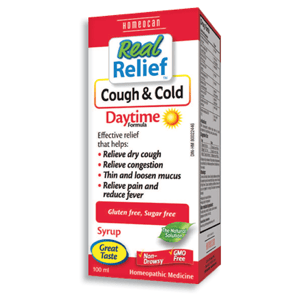 Homeopathic Cough, Cold & Flu (Homeopathic Remedies) - Plyzer