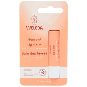 Weleda Everon Lip Balm 4 g