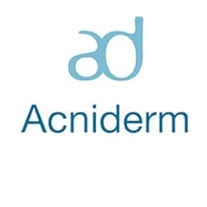 Acniderm