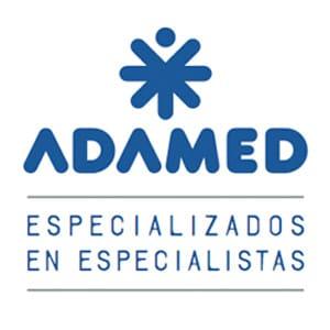 Adamed Farma