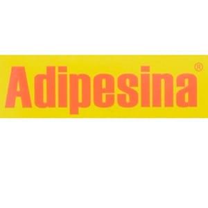 ADIPESINA