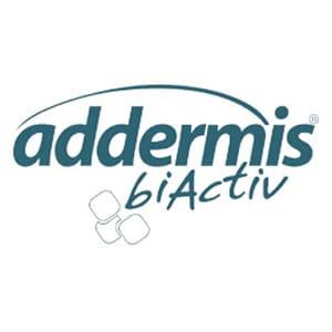 Addermis