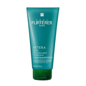 Rene Furterer Astera champú calmante frescor 200ml