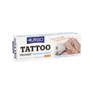 Urgo Tattoo protect 70ml