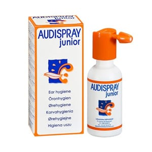 Audispray Junior 15ml