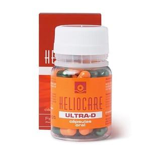 Heliocare Ultra D 30cáps