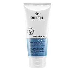 Rilastil Intensive crema antiestrías 200ml