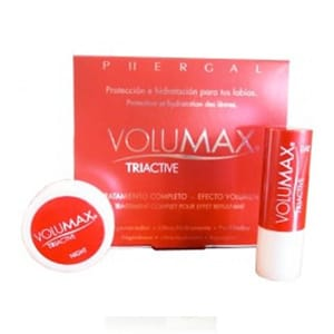 Volumax tratamiento Triactive 2 X 4g