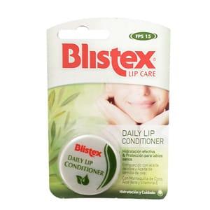 Blistex acondicionador protector labial 7gr