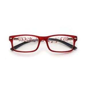 Gafas Varisan Alexandria 3.5