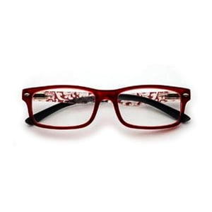 Gafas Varisan Alexandria 1.5
