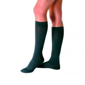 Varisan calcetín compresión normal talla 4