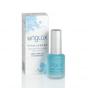 Unglax 3 Vitalizador 12ml
