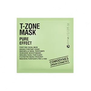 Comodynes T-Zone Mask Pure Effect 5uds