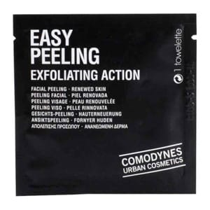 Comodynes Easy Peeling 8ud