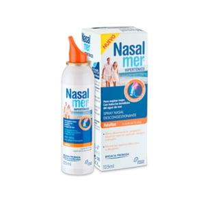 Huminasal Nebulizador nasal 130ml