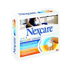 Nexcare ColdHot Comfort 10x26.5cm