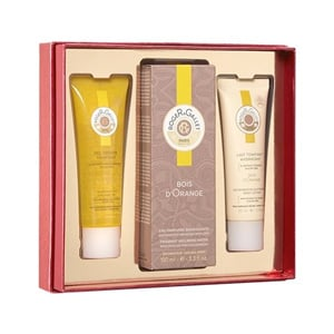 Roger & Gallet Cofre Bois d'Orange