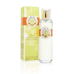 Roger & Gallet Fleur d'Osmanthus agua perfumada 30ml
