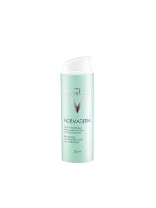Vichy Normaderm tratamiento antiimperfecciones 50ml