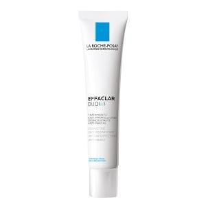 La Roche-Posay Effaclar Duo+ 30ml