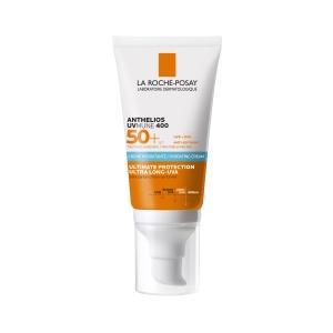 La Roche-Posay Anthelios XL SPF50+ crema 50ml