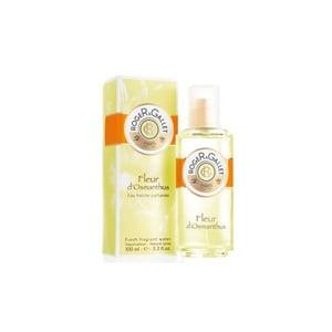 Roger & Gallet Fleur Osmanthus agua perfumada 100ml
