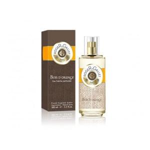 Roger&Gallet Bois d'Orange agua perfumada con vaporizador 100ml