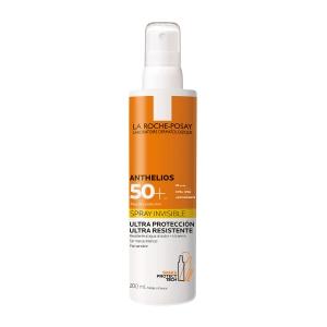 La Roche-Posay Anthelios XL SPF50 spray 200ml