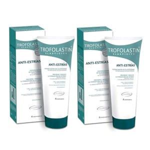 Trofolastín antiestrías 250ml+250ml