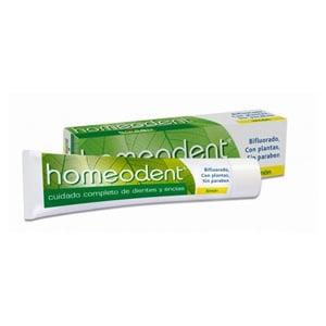 Boiron Laboratorios Homeodent 2 bifluor 75ml