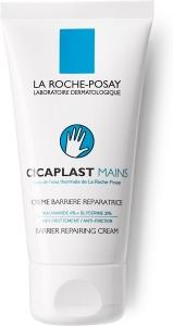 La Roche-Posay Cicaplast manos 50ml