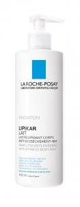La Roche-Posay Lipikar leche 400ml