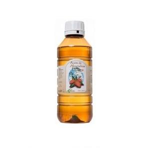 Jalplan aceite de almendras dulces 1l