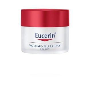 Eucerin Volume Filler crema de día piel seca 50ml