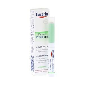 Eucerin DermoPurifyer cover stick 50ml