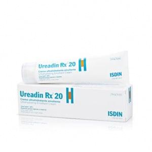 Isdin Ureadin 30% crema hidratante corporal 100ml