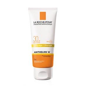 La Roche-Posay Anthelios W SPF30+ gel 100ml