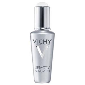 Vichy Liftactiv Serum 10 50ml