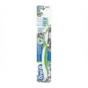 Oral-B Pro-Expert Cross Action cepillo infantil