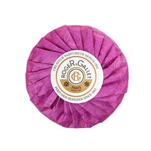 ROGER & GALLET gengibre jabón estimulante 100g