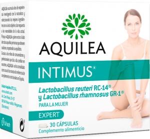 Aquilea intimus 30cáps