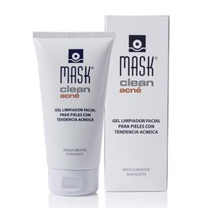 Mask Clean 150ml
