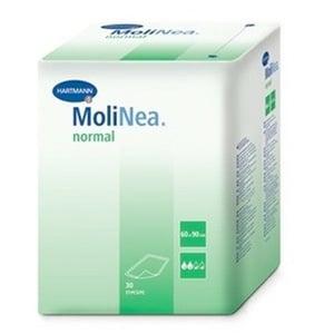MoliNea Plus 90x180cm 20uds