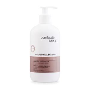 Cumlaude Deligyn gel higiene íntima 300ml