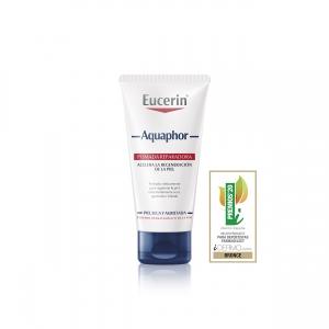 Eucerin aquaphor 40ml