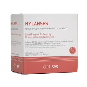 Hylanses 60comp