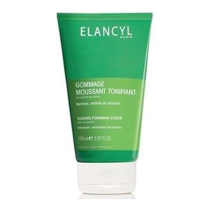 Elancyl gel exfoliante tonificante 150ml