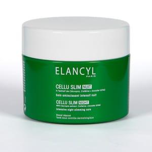 Elancyl Cellu Slim noche 250ml