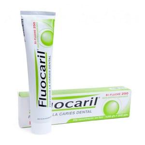 Fluocaril pasta 50ml